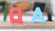 結婚相談所Q&A